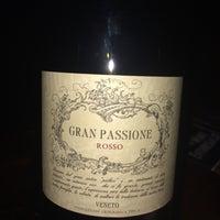 Photo taken at Wine 101 by Linda S. on 8/28/2015
