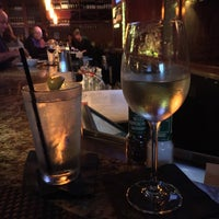 Photo taken at Bonefish Grill by Erin W. on 6/26/2015