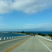 Photo taken at City of Sanibel by Erin W. on 1/2/2016