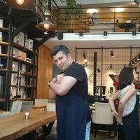 6/30/2014 tarihinde gozde u.ziyaretçi tarafından MOC'de çekilen fotoğraf