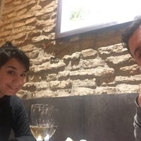 Foto tomada en Rosatto Restaurante por Nicolas M. el 7/16/2016