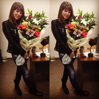 Photo taken at Play Favorite Games Office by Анна М. on 9/26/2013
