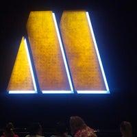 Foto diambil di Lunt-Fontanne Theatre oleh Paola M. pada 7/21/2013