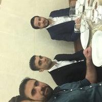 Photo taken at Şutso Düğün Salonu by Osman Ç. on 5/12/2017