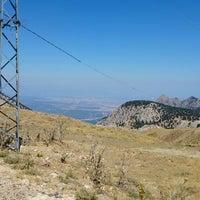 Photo taken at Maşatbaşı by SavaŞ B. on 8/4/2013