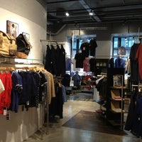 Photo taken at Fred Perry by Alexander N. on 7/19/2013