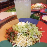 Photo taken at El Portal Mexican Restaurant by Tammy H. on 12/23/2016
