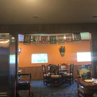 Photo taken at El Portal Mexican Restaurant by Tammy H. on 8/29/2017