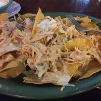 Photo taken at El Portal Mexican Restaurant by Tammy H. on 9/15/2016
