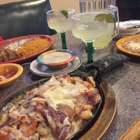 Photo taken at El Portal Mexican Restaurant by Tammy H. on 3/29/2017