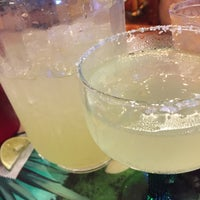 Photo taken at El Portal Mexican Restaurant by Tammy H. on 8/10/2016