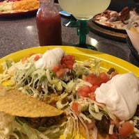 Photo taken at El Portal Mexican Restaurant by Tammy H. on 6/5/2017