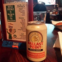 Photo taken at The Causeway Restaurant and Pub by Daniel R. on 1/13/2016