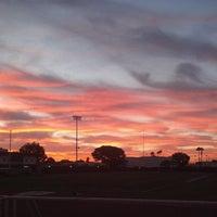 Photo taken at Pico by Shenali on 10/7/2013