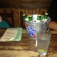 Photo taken at Wood and Ale's by Maddie T. on 8/29/2013