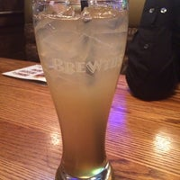 Photo taken at Applebee's Neighborhood Grill & Bar by Lindsey on 1/18/2014