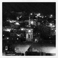 Foto tomada en Hotel Antiguo Vapor por Ricardo P. el 11/19/2013
