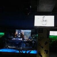 Photo taken at B1one Premiere by Rubí G. on 12/21/2014