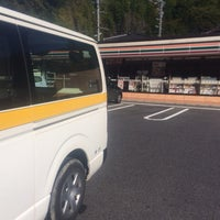 Photo taken at 7-Eleven by Yasuaki N. on 10/16/2013