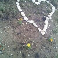 6/5/2014 tarihinde Gül B.ziyaretçi tarafından Mevsim Apart'de çekilen fotoğraf