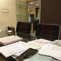 Photo taken at Kailash Electricals by Rajat C. on 6/27/2013