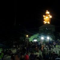 Photo taken at Nejapa by Abimelec B. on 9/1/2013