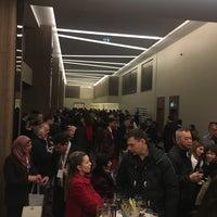 1/24/2018 tarihinde Yasemin Ç.ziyaretçi tarafından Lionel Hotel Istanbul'de çekilen fotoğraf