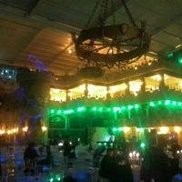 Photo taken at Monte Castelo Eventos by Gabriel B. on 7/9/2013