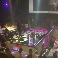 Photo taken at Versai Club by Bahoz S. on 9/13/2014