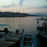 6/28/2013 tarihinde Tuğba O.ziyaretçi tarafından Özsüt'de çekilen fotoğraf