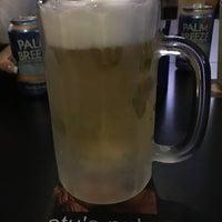 Photo taken at Stu's Pub by Willie W. on 3/13/2016