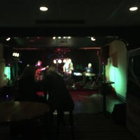 Photo taken at Jack's Waterfront Bistro + Bar by Willie W. on 10/23/2016