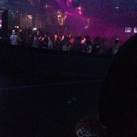 Photo taken at Tivoli by Edon O. on 3/8/2014