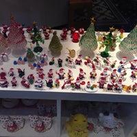 Photo taken at Edo Fasion & Gift - Japan by Fnd T. on 12/21/2013