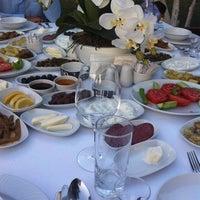 Foto diambil di Kaşıbeyaz Florya oleh Umut Ö. pada 7/15/2013