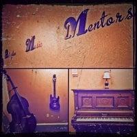 Photo taken at Arlington Music Mentors by Arlington Music Mentors on 12/8/2014