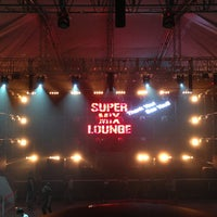 Photo taken at 2013 Super Mix Lounge by MJ on 7/26/2013