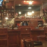 Photo taken at Tír na nÓg Irish Pub by Micki M. on 6/28/2013