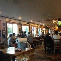 Photo taken at Smokey's Kitchen by Susan M. on 7/6/2013