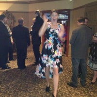 Photo taken at Biltmore Country Club by Ambrose W. on 10/27/2012