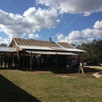 Photo prise au Stanley's Farmhouse Pizza par Alyson S. le2/2/2013