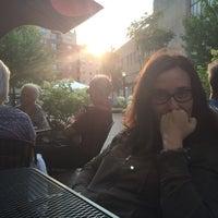 8/1/2014にJamie T.がAl's Cafe & Creameryで撮った写真