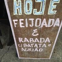 Foto tirada no(a) Bar do Mariano por MARCO em 5/17/2014