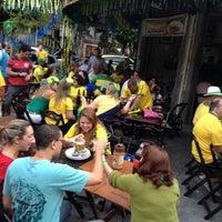 Foto tirada no(a) Bar do Mariano por MARCO em 7/21/2014
