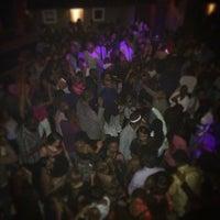 Photo taken at Club 57 by Zackery W. on 9/21/2014