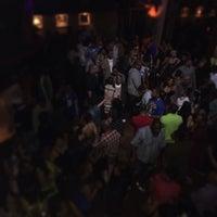 Photo taken at Club 57 by Zackery W. on 4/27/2014