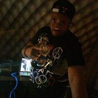 Photo taken at Club 57 by Zackery W. on 5/18/2014