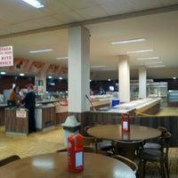 Photo taken at Restaurante do Japonês by Marta B. on 6/30/2014