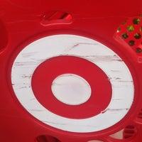 Photo taken at Target by Nancy C. on 7/20/2013