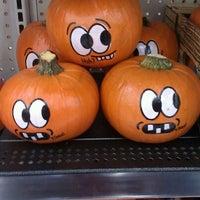 Photo taken at Walmart Supercenter by Dwayne on 9/28/2012